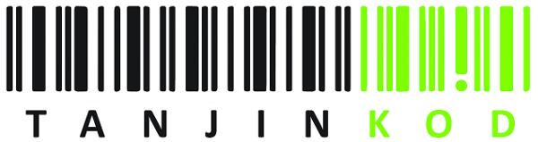 Tanjin kod